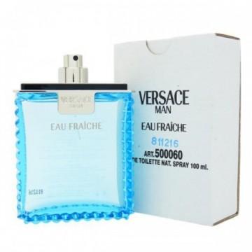 Versace Versace Man Eau Fraiche (тестер), 100 мл