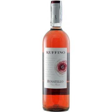 Вино Ruffino Rosatello (0,75 л)
