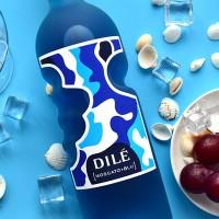 Вино Santero Dile D-Blu (0,75 л)