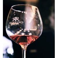 Вино Ruffino Rosatello (0,375 л)
