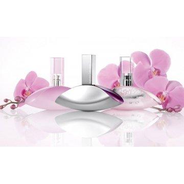 Туалетная вода Calvin Klein Euphoria Blossom, 100 мл
