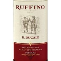 Вино Ruffino Il Ducale (0,75 л)