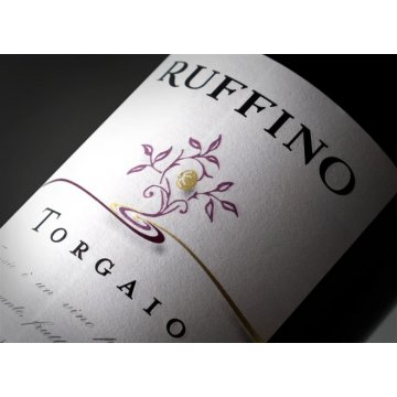 Вино Ruffino Torgaio (0,75 л)