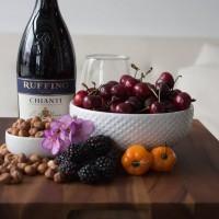Вино Ruffino Chianti (0,75 л)