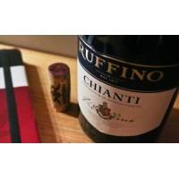Вино Ruffino Chianti (0,375 л)