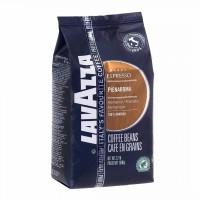 Кофе Lavazza PienAroma, 1 кг