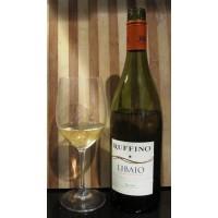 Вино Ruffino Libaio Chardonnay (0,75 л)