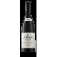 Вино Storm Pinot Noir Ignis, 2015 (0,75 л)