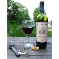 Вино Ruffino Aziano Chianti Classico (0,375 л)