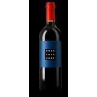 Вино Brancaia IL Blu, 2009 (0,75 л)