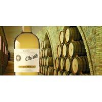 Вино Bodegas Julian Chivite Blanco Chivite Coleccion 125, 2015 (0,75 л)