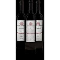 Вино Achaval Ferrer Finca Mirador, 2013 (0,75 л)