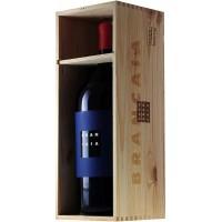 Вино Brancaia IL Blu, 2008 (3,0 л)