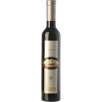 Вино Jorge Ordonez & Co Esencia N4, 2013 (0,375 л)