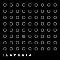 Вино Brancaia Ilatraia, 2008 (1,5 л)