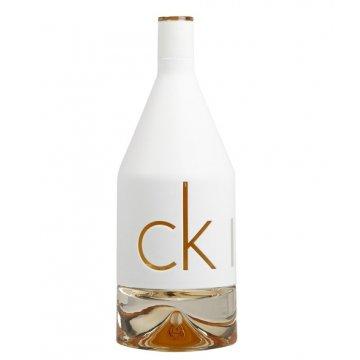 Calvin Klein CK In 2 U her, 50 мл
