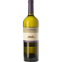 Вино Pazo de Senorans Seleccion de Anada (0,75 л)