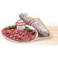Салями Napoli Franchini