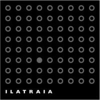 Вино Brancaia Ilatraia, 2007 (0,75 л)