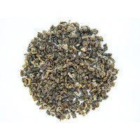 Чай Teahouse Зеленая улитка (100 г)