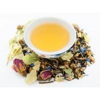 Чай Teahouse Сладкие сны (100 г)