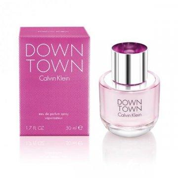 Calvin Klein Calvin Klein Down Town, 90 мл