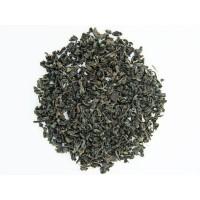 Чай Teahouse Черный с мятой (100 г)