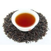 Чай Teahouse Английский завтрак FBOP (100 г)