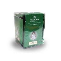 Чай Teahouse Будда пластиковая упаковка (25 шт по 2 г)