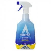Средство для уборки кухни Astonish Kitchen Cleaner (750 мл)