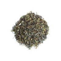 Чай Teahouse Марракеш (100 г)