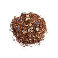 Чай Teahouse Ройбос Калахари (100 г)