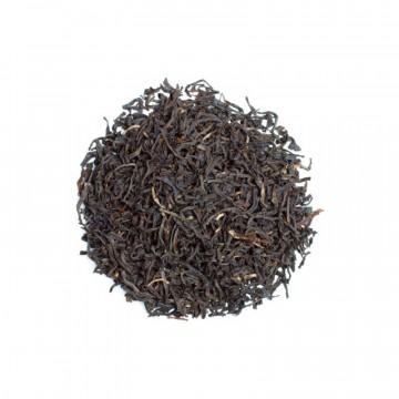 Чай Teahouse Ассам (100 г)