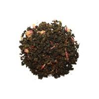 Чай Teahouse Персиковый улун (100 г)