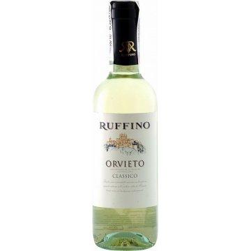 Вино Ruffino Orvieto Classico (0,375 л)