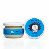 Мед натуральный с добавками ТМ Мёд-шмёд Четкий Пан (150 г)