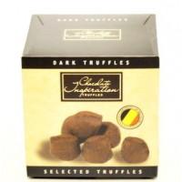 Шоколадные конфеты Dark Chocolate Inspiration Truffles, 200 г
