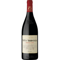 Вино La Rioja Alta Vina Ardanza Reserva Especial, 2008 (1,5 л)