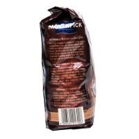 Кофе Movenpick Cafe Crema, в зернах (1 кг)