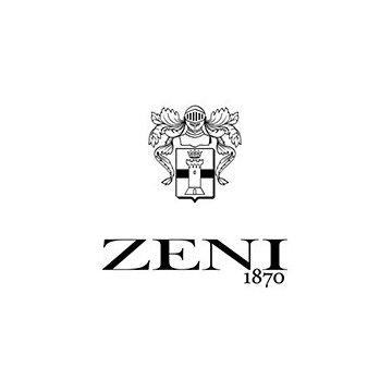 Вино Zeni Bardolino Classico (0,75 л)