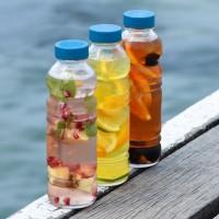 Бутылка для напитков Pasabahce (1,1 л)