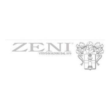 Вино Zeni Bianco di Custoza Vigne Alte (0,75 л)