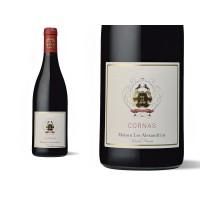 Вино Maison Les Alexandrins Cornas, 2015 (0,75 л)