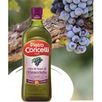 Масло виноградных косточек Pietro Coricelli (1 л)