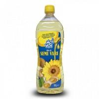 Масло из злаков и фруктов NOI&VOI, 1 л