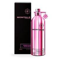 Montale Montale Roses Elixir (тестер), 100 мл