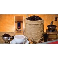 Кофе Dallmayr Gold, растворимый (200 г)