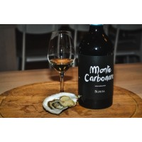 Вино Suavia Monte Carbonare (0,75 л)