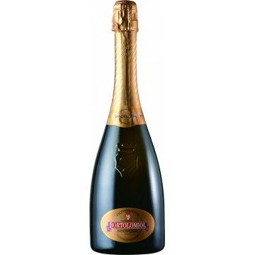 Игристое вино Bortolomiol Bandarossa Valdobiadene Prosecco Superiore (0,75 л)