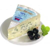 Сыр Paladin CreMonte 60%